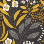 PMS230014590008248WP-Abstract-Yellow-Leaf-wallpaper-1.jpg
