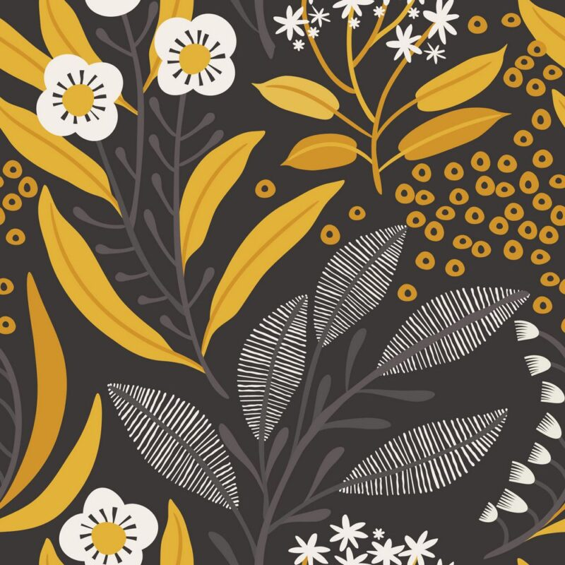PMS230014590008248WP-Abstract-Yellow-Leaf-wallpaper-3.jpg